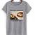 michaelangelo t shirt - Tees Shop
