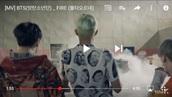 t-shirt,bts,kpop,bts rap monster,kim namjoon,kpop tshirt,K-pop