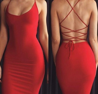 dress red bodycon bodycon dress strappy strappy dress party dress sexy party dresses sexy party outfits sexy outfit summer dress summer outfits spring dress spring outfits classy dress elegant dress cocktail dress cute dress girly dress date outfit birthday dress clubwear club dress homecoming homecoming dress wedding clothes wedding guest engagement party dress romantic dress romantic summer dress graduation dress prom prom dress short prom dress red prom dress red dress sexy dress backless dress lacingdress