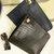 Men's Crocodile Pattern Portfolio Clutch Bag Briefcase Retro Vintage PU Bag Brief Case S112-inBriefcases from Luggage & Bags on Aliexpress.com