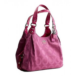 All these from : Coach Outlet Online Coach Handbags on Sale