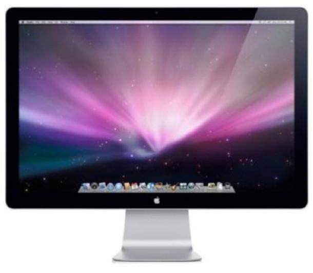 Used Apple Computers >> Home Accessory Custom Mac Buy Used Apple Computers Used Macs