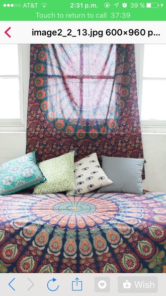 home accessory sheets