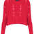 sweater - Topshop USA