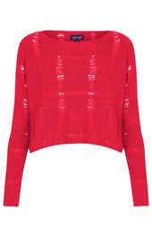 sweater - Topshop USA