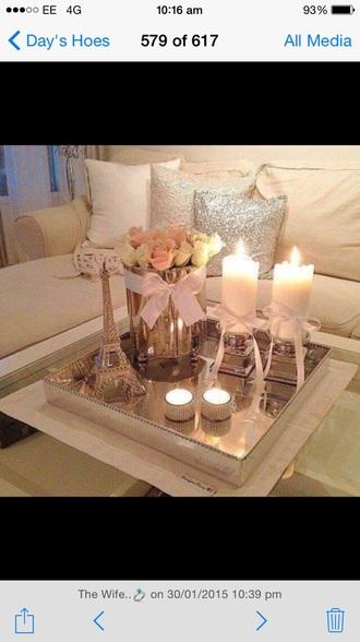 home accessory coffee table french pretty interior designer romantic coffee table