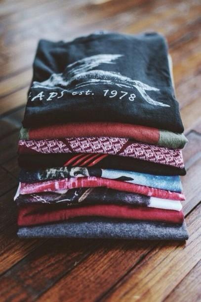 t-shirt vintage tshirt shirt shirt vintage