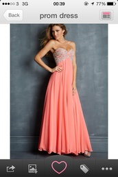 dress,prom,ball,gown,prom dress,pink,sequins