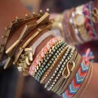 Jewels: bijoux silver belt silver chain body
