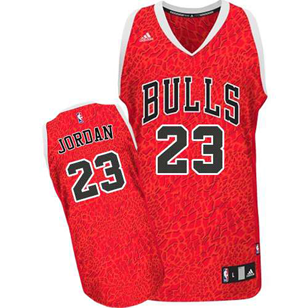 sports jerseys wholesale
