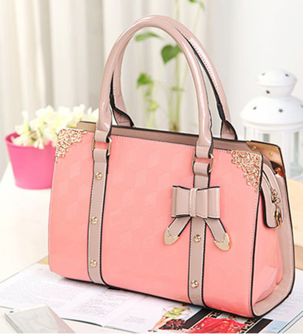 bag handbag fashion shoulder bag