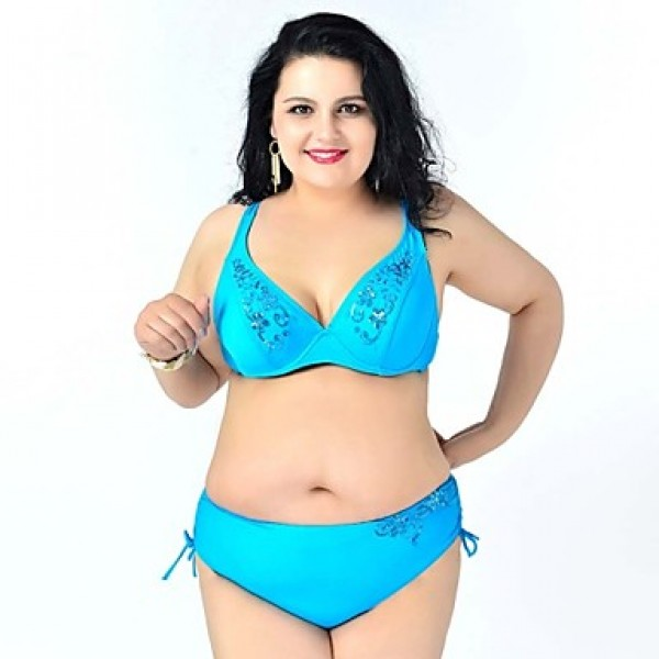 Swimwear, $126 at australiaswimwear com - Wheretoget
