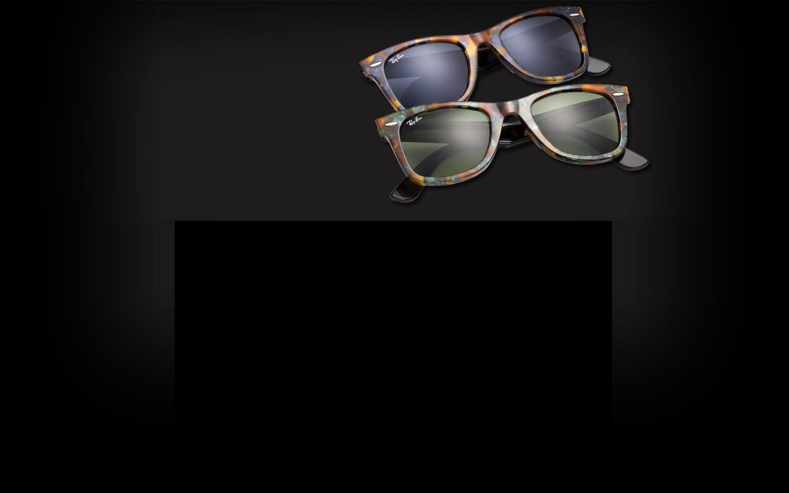c71e8fc758 ray-ban official site uk sunglasses ray ban for men polarized aviator