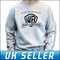 If you see da police warn a brother sweater sweatshirt top jumper all sizes | ebay