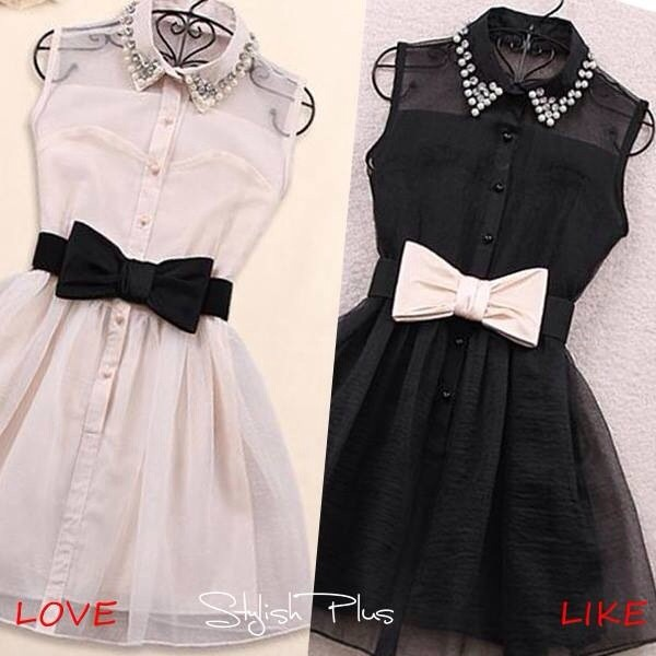 dress white dress black dress button up little black dress bows instagram belt cardigan pearl rhinestones peter pan collar lovley bow aztek sweater black and white cute dress shirt платье с бантиком black white collar white dress black bow pearled collar also in white blouse white knee length dress with bedded colar and black bow belt black and white bowtie perles clothes white bow collared dress ribbon dress black and white dress pretty tumblr dress the black dress black dress with a white  bow and diamonties on the  the collar prom dress black bow diamontes studs make-up cute girly short black dress it girl shop collardress tutu buttons fit and flare dress skater dress sheer whitebow bow dress