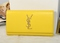 Ysl saint laurent cassandre clutch bag