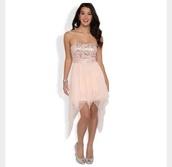 dress,white,maci,lace,plunge v neck,v neck,long,slit,white dress,maxi dress,long dress,missydressau formal dresses