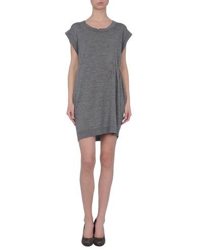Short dress 3.1 phillip lim on yoox