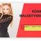 Torebka trapeze duo pasek zip beż / torebki / torebki / akcesoria - monashe.pl | sukienki, torebki, obuwie, biżuteria | sklep online z modną odzieżą.