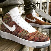 shoes,africa,african american,nike,high tops,high top,nike air force,rare,nike sneakers,colorful shoe,print shoe,gift ideas,pattern,african print,nike shoes,nike air,forces,custom shoes,colorful,print,african pattern