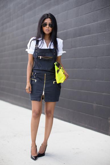 walk in wonderland shoes jewels bag blogger