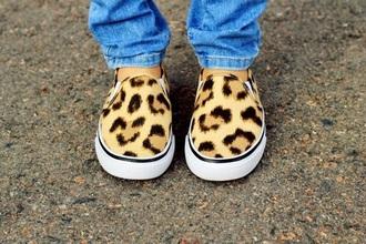 shoes leopard print cheetah print shoes