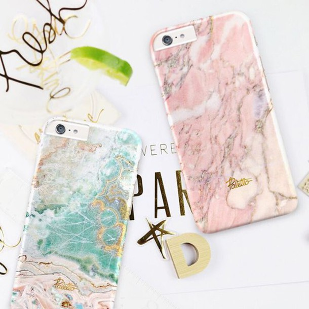 Phone Cover Paletto Shop Iphone Cover Iphone 6 Case Marble Iphone Iphone 4 Case Trendy Iphone