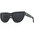 Mink Pink Half Wit Sunglasses - Women's