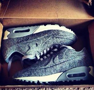 shoes basket high top sneakers nike sneakers air max sneakers