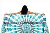 home accessory,indian mandala tapestry,trippy tapestry,bohemian tapestry,dorm room tapestry,dorm decor wall hanging,dorm decor wall tapestryd,dorm room decor ideas,hippie tapestry,blue tapestry,peacock printed mandala tapestry,bohemian beach throw,beach blanket,beach towel,picnic blanket,mandala yoga mat,meditation yoga mat,queen mandala bedding,indian mandala bedspread,cotton mandala bed cover,wall decor,home decorw,window decor,indian tapestry curtains,bohemian door curtains,mandala door curtainsw,window hanging,tabel cloth,mandala table runner,medallion dorm tapestryc,cute mandala tapestry,wholesale tapestry,jaipurhandloom,jaipur handloom