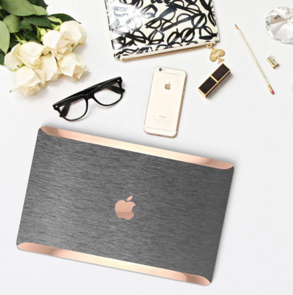 Home accessory: cliqueshops, apple, unisex, gift ideas, mothers ...