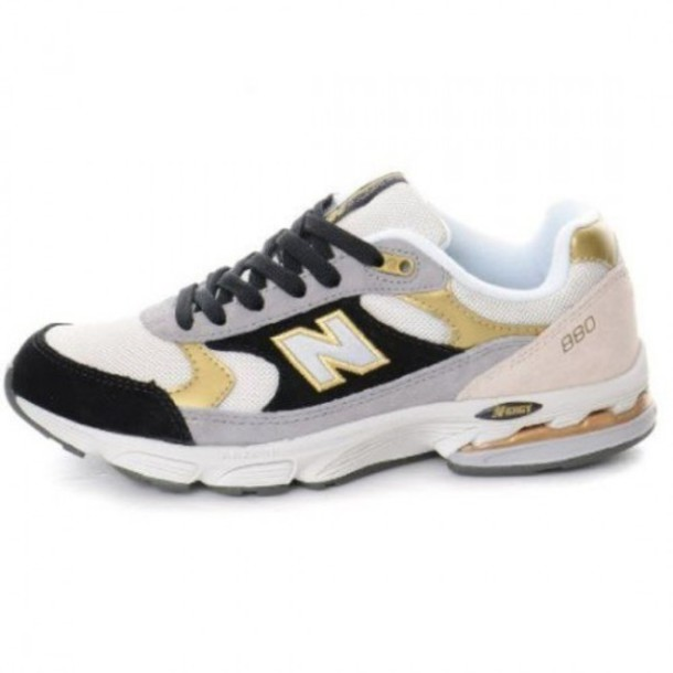 shoes new balance mw880my nb sneakers new balance women running shoes