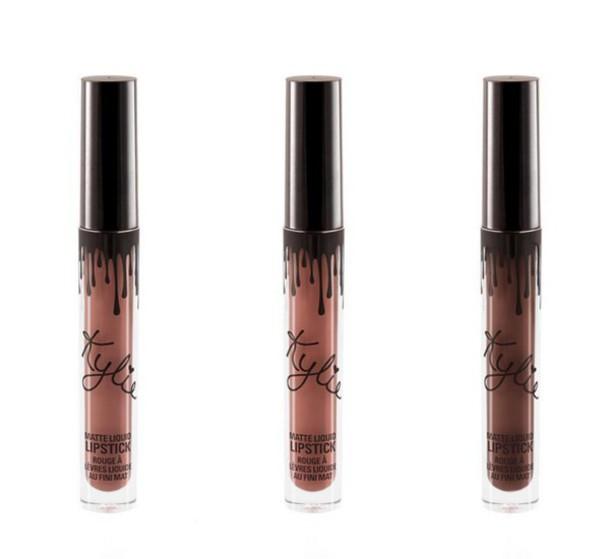 make-up lipstick lip gloss nude lipstick holiday gift