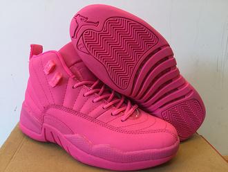 shoes jordan shoes for women jordans jordans 12