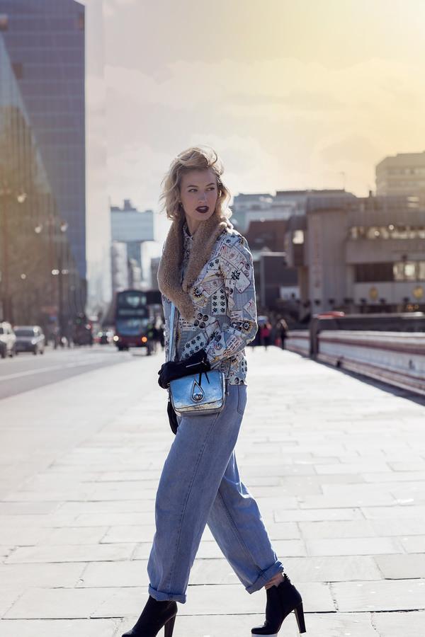zanita shirt t-shirt shoes jeans bag