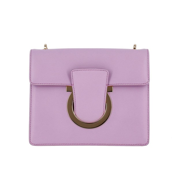 Salvatore Ferragamo women bag shoulder bag