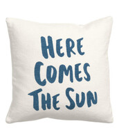 home accessory,decorative pillow,decorative cushions,home decor,bedroom,quote on it,quote on it pillow,h&m