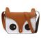 Sirenlondon — owl you need satchel