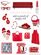 bows&sequins,blogger,sunglasses,make-up,jewels,shoes,bag,tank top,scarf,all red wishlist,red bag,red shoes,spring outfits,sandals,slide shoes