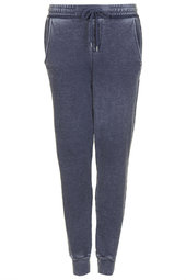 Trousers - Clothing