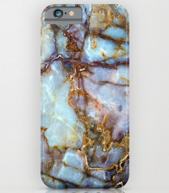 phone cover marble iphone iphone case marblecase gold