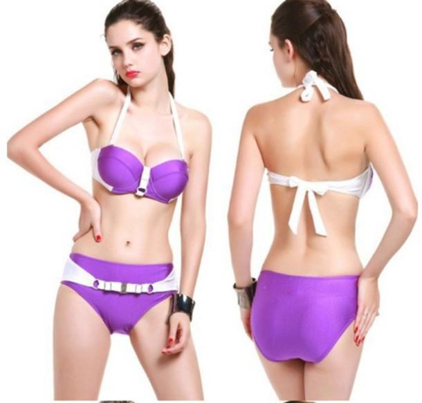 swimwear sexy swimwear swimwear sexy swimsuit sexy bikini sexy