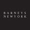 Women | barneys new york