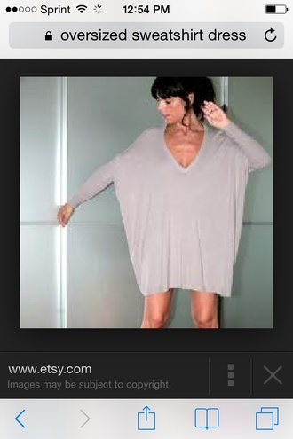 dress oversized long sleeve shirt dress long sleeves flowy gladiators boho hippie t-shirt dress long sleeve dress