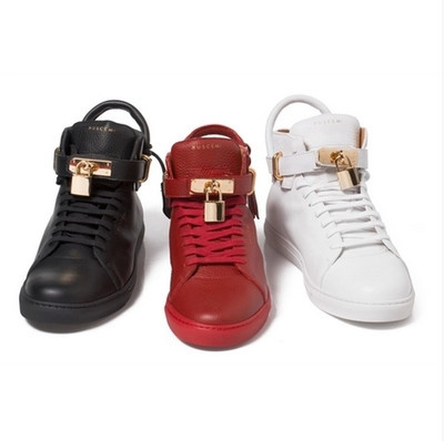 """the birkin bag"" sneakers (3 colors available) – glamzelle"