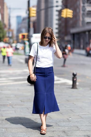 after drk bag sunglasses skirt t-shirt blogger