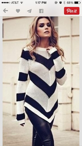 sweater blouse winter sweater knitted cardigan cute dress