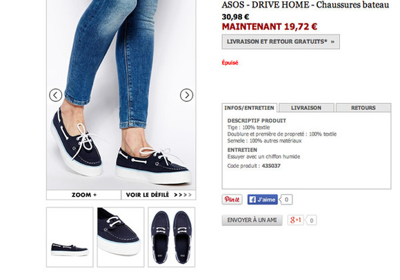 shoes flat asos navy girl fashiob boot shoes