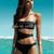 2014 nouvelles femmes sexy maillot de bain une pièce monokini maillot de bain push up grossiste. soutien dans  de  sur Aliexpress.com