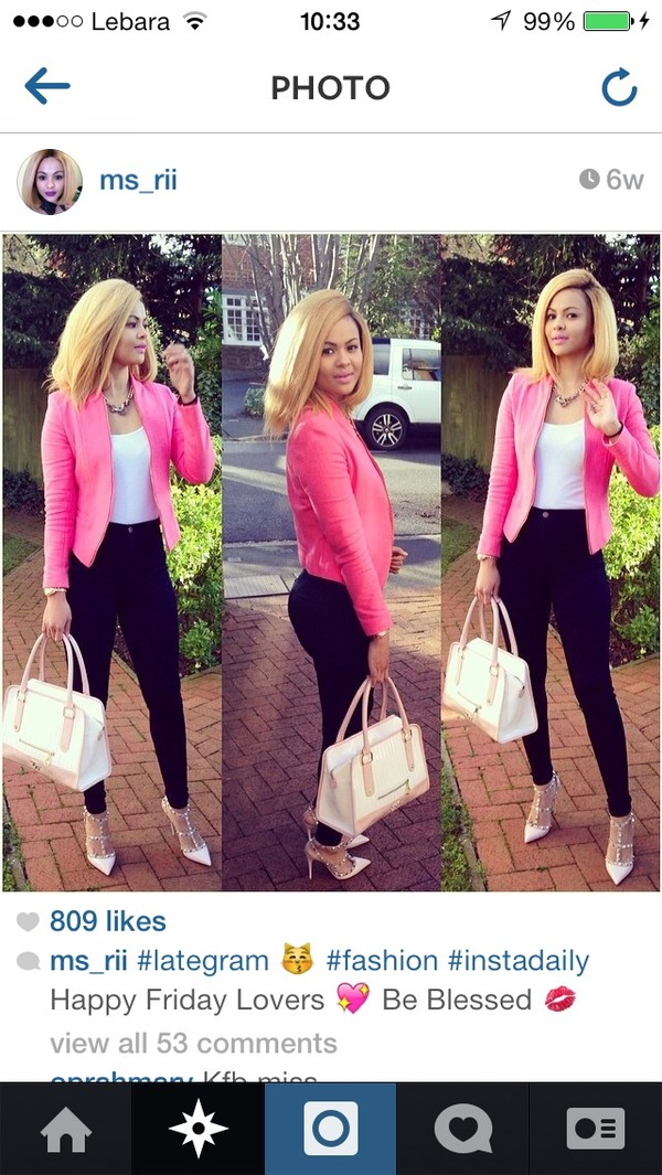 jacket pink   jacket